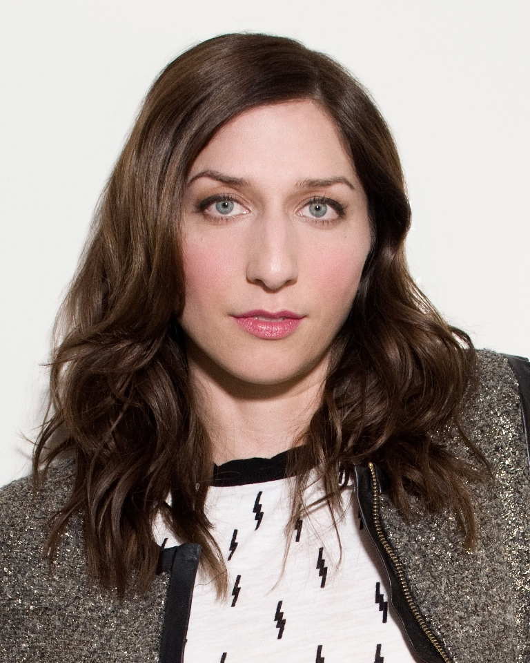 Actress-Writer-Comedian Chelsea Peretti to Host 2019 ...